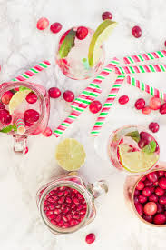raspberry mojito recipe pomegranate cranberry mojito bless her heart y u0027all