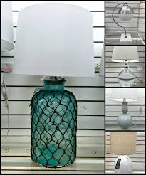 the five best items to shop at homegoods from thrifty decor chick lamps at homegoods