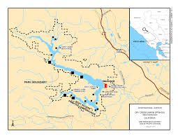 Sonoma California Map San Francisco District U003e Missions U003e Projects And Programs