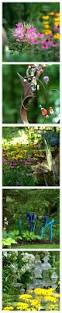 120 best gardening landscape ideas images on pinterest pewter