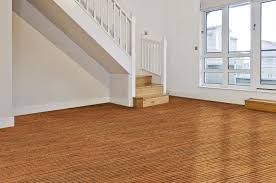 floor and decor hilliard decorating beautiful floor and decor hours floor and decor