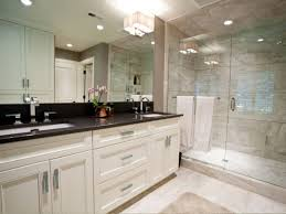 porcelain tile bathroom ideas porcelain tile bathroom 32 best ferrara marble effect