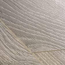 Light Grey Laminate Flooring Quickstep Elite Old Light Grey Oak