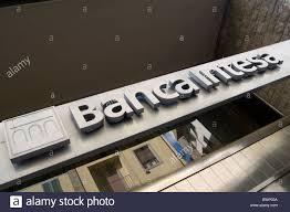 intesa banking intesa italian italy bank banks banking high