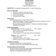 sales associate resume sales associate resume associate resumes sales associate resume