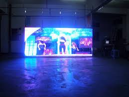 where to buy small led lights for led display led lighting