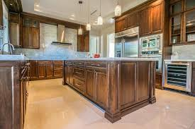 port moody kitchens and cabinets blue mountain kitchens close project
