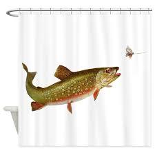 fly fishing bathroom decor fly fishing bathroom accessories decor cafepress