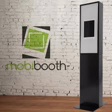 Photobooth For Sale Mobibooth Desire Ipad Photo Booth Kiosk For Sale Gif Booth