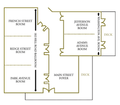 one floor plan luxury rooms hotel floor plans one ski hill place