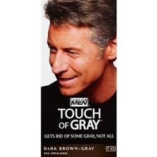 gray frosted hair hair color permanent semi permanent hair dye cvs com