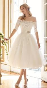 dresses for wedding reception wedding dresses obniiis