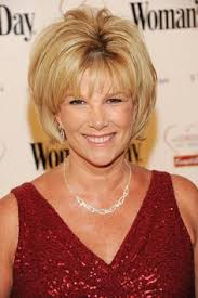 joan london haircut the ultimate revelation of joan lunden hairstyle joan lunden