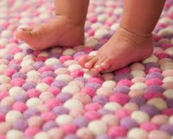 pink baby rug roselawnlutheran