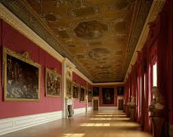 Most Beautiful Interior Design by The Most Beautiful Interior Pictures Of Buckingham Palace London
