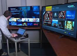 amazon black friday instant video amazon prime instant video vs netlfix video streaming showdown