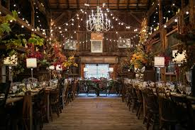Rustic Wedding Venues Nj The Loft At Jacks Barn Venue Oxford Nj Weddingwire