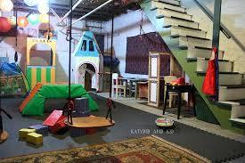 home design software trial unfinished basement playroom ideas unfinished basement playroom