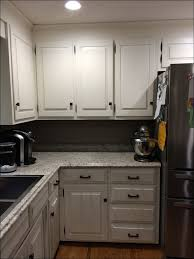Kitchen Cabinet Liners by Kitchen Dining Room Cabinets Kitchen Cabinet Liners Kitchen