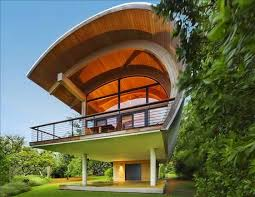 home design degree home design degree home cool home design degree home design ideas