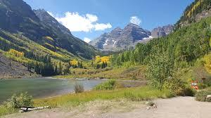 Map Of Colorado 14ers by Conundrum Springs And Peak Trail Colorado Alltrails Com