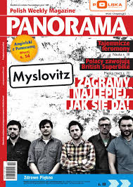 panorama magazine issue 265 by panorama magazine issuu