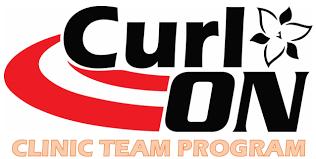 Seeking Free Series Free Business Of Curling Webinar Series Unveiled For 17 18 Season