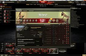 best lttb game lt 15 u0026 first radley walters medal light tanks