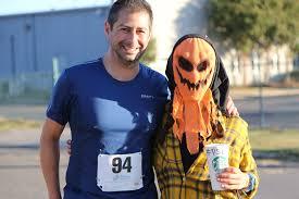 spirit halloween birmingham al trick or trot 5k birmingham al 2017 active