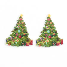 popular bow christmas lights buy cheap bow christmas lights lots