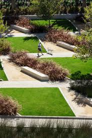 lrm landscape architects the shores marina del rey gardening