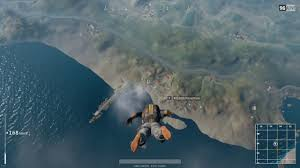 pubg jump punch pubg headshot punch kill parachute youtube