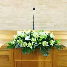 Church Flower Arrangements Img 8617 Jpg 1600 1600 Flores Do Altar Pinterest Fresh