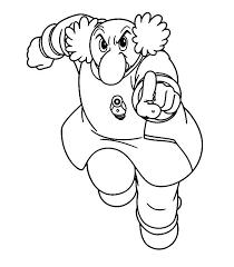 23 astro boy coloring book images astro boy