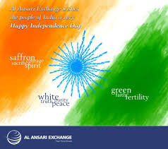 Independence Flag 50 Most Beautiful Indian Independence Day Greeting Pictures And Photos