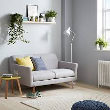 the 25 best small sofa ideas on pinterest tiny apartment