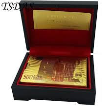 where to buy gold foil aliexpress buy gold foil set colored 500 style