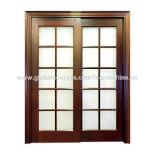 interior kitchen doors interior pvc doors manufacturers suppliers from mainland china