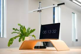 best home u0026 tech gifts for christmas hey gents