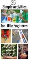 35 best outdoor stem ideas images on pinterest science