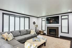 home design eugene oregon metolius drive living room john webb construction design