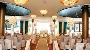 riverside weddings riverside venue heathrow www ukvenues co uk