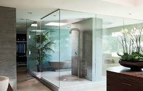 luxury bathrooms these celebrities luxury bathrooms may change your concept of bathroom