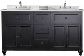 60 Inch Vanity Costco Double Sink Vanity With Center Tower Moncler Factory Outlets Com