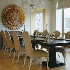 Mirror Dining Room 24 Dining Decor Ideas Mirrors Dining Room Lighting For Beautiful