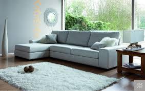 canapé home salon décoration home salon canape 38 meuble home salon prix home