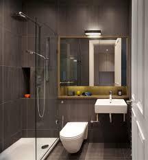 bathroom design marvelous bathroom decor bronze bathroom