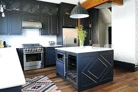 small space kitchens ideas small space kitchens ideas kitchen and sober small space kitchen