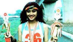 website film indonesia jadul 6 film jadul indonesia yang berpotensi reborn website ganteng