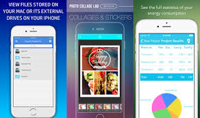 Best Resume App For Ipad by 9 Paid Iphone Apps On Sale For Free Today U2013 Bgr